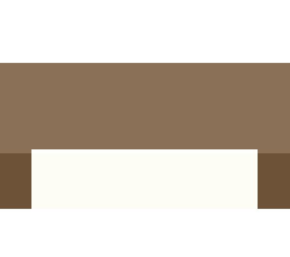 Мебель Трест мебель по индивидуальному проекту Логотип