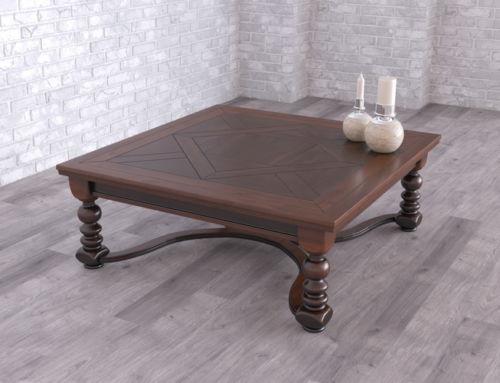 Кофейный столик Grange